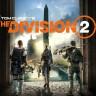 Tom Clancy's The Division 2'nin Güncelleme Tarihi Açıklandı