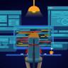Code Org Benzeri, Kodlama Öğreten 20 Site ve Uygulama