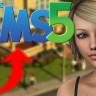 The Sims 5 Hakkında Bildiğimiz 5 Şey (ve 5 Olası Özellik)