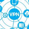 KTunnel, Vtunnel, DTunnel Yerine Geçen En İyi 9 VPN Uygulaması