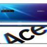 Yarım Saatte %100 Şarj Olan Telefon Oppo Reno Ace Tanıtıldı: İşte Özellikleri