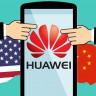 ABD, Huawei Yasağından Muaf Olacak Ürünlerin Lisans İşlemine Başladı