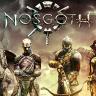 Nosgoth Kapalı Betaya Başladı