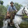 Red Dead Redemption 2 PC Sürümünün Etkileyici Ekran Görüntüleri