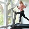 Bilim İnsanları, Koşu Bandında Daha Hızlı Kalori Harcamanın İlginç Bir Yolunu Buldu