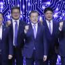 Samsung, Yeni Ekran Teknolojisine 11 Milyar Dolar Harcayacak