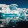 Küresel İklim Değişikliği, Dünya'yı 3 Milyon Yıl Öncesine Götürebilir