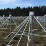 Bu Teleskop, Dünya Dışı Yaşamı İlk Kez 'Görmemizi' Sağlayabilir