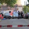 Almanya'da İki Kişinin Öldüğü Saldırı, Twitch'ten Canlı Yayınlanmış