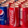 Singapur, Şekerli İçeceklere 'Sigara' Muamelesi Yapan İlk Ülke Olacak
