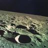 Bilim İnsanları, Ay Kirindeki Oksijenin Nasıl Çıkarılacağını Buldu