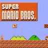Super Mario Bros. Oyununun Boyutu Yalnızca 31 KB: Peki Bu Nasıl Mümkün Olabiliyor?