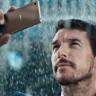 Sony Xperia Z3 Plus'ın (Xperia Z4) Fiyatı Belli Oldu!