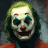Joker Filmi Gişede Warner Bros'un Yüzünü Güldürüyor