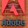 Adobe, Trump'ın Emri Üzerine Venezuela'daki Bütün Kullanıcı Hesaplarını Kapattı