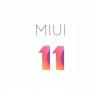 Hangi Xiaomi Telefonların MIUI 11'in Kararlı Sürümünü Alacağı Belli Oldu