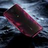 Redmi K20 Pro'nun Hiç de Fena Sayılmayan DxOmark Puanı Açıklandı