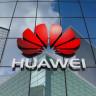 Huawei, 5G Teknolojisinde Yeni Bir Hız Rekoru Kırdı