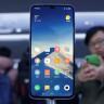 Xiaomi'nin Yeni Amiral Gemisi, 120Hz Ekran Yenileme Hızına Sahip Olacak