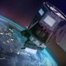 NASA, Atmosferin En Üst Sınırına Uydu Gönderdi