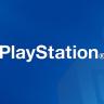 Playstation Plus Nedir Nasıl Kullanılır