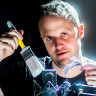 Dünyanın İlk ASMR Komedi Gösterisi Pazartesi Günü Yayınlanacak