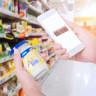 Ürünlerin Tüm Bilgilerini Gösteren Barkod Okuyucu Uygulamalar