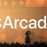 Apple, Arcade'in Ücretsiz Sürümünün Bitmesine 1 Hafta Kala 5 Yeni Oyun Ekledi
