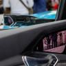 Arabalarda Aynanın Yerine Geçecek Kameraların Güvenliği Üzerinde Çalışılıyor