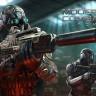 Modern Combat 5 PC'de Nasıl Oynanır? (Ücretsiz)
