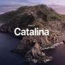 Apple, macOS Catalina 10.15.1'in Geliştirici Betasını Yayınladı: İşte Gelen Yenilikler