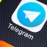 ABD, Telegram'ın Kripto Para Planlarına Engel Koydu