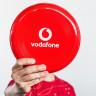 Vodafone TL Yükleme ile Kullanılan En İyi 7 Faturasız Tarife