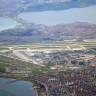 Atatürk Havalimanı Genel Havacılık Terminali İşletimi, Açık Artırmayla Kiraya Verilecek
