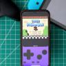 iOS Cihazınıza Jailbreak'siz Nintendo Oyunları Yükleyen Uygulama: AltStore