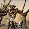 The Elder Scrolls Online'ın Gelecek Yıllarda da Güncelleme Alacağı Açıklandı