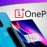 OnePlus CEO'su Pete Lau, OnePlus 8'in 5G İle Geleceğini İma Etti