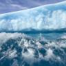 Dünyadaki Buzulların Hepsi Bir Anda Erirse Ne Olur?