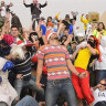 Son 10 Yılda Viral Olmuş En İyi 17 Video