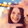 Bokeh Efektli Fotoğraflar Çekmek İçin En İyi Tüyolar