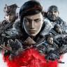 Gears 5 Oyuncularının Bazılarına 2 Yıllık Ban Cezası Geldi