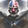 Starbreeze, PAYDAY 3'ün Çıkış Tarihi Hakkında Açıklama Yaptı
