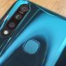Vivo'nun 3 Arka Kameralı Yeni Cihazı TENAA'da Ortaya Çıktı