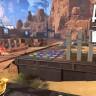 Apex Legends, Oyuncuların Pratik Yapabileceği Eğitim Alanına Kavuşuyor
