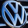 Volkswagen, Lamborghini İle Ortak Çalışmaya Hazırlanıyor
