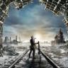 Metro Exodus'un Yeni İndirilebilir İçeriği, Işın İzlemeyi Bambaşka Seviyeye Çıkarıyor (Video)