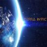 XCOM Long War Modu Geliştiricilerinden Terra Invicta'nın İlk Fragmanı Yayınlandı