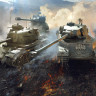 World of Tanks İçin Düşmana Korku Salacağınız 10 Taktik