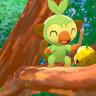 Pokemon Sword ve Shield'den İlk Kasabanın Görüntüleri Geldi