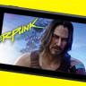 Cyberpunk 2077'nin Yapımcılarından Nintendo Switch İçin Kötü Haber